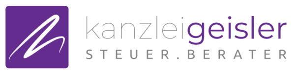 Online Buchhaltung – Steuerberater Mag. Markus Geisler, MBA MSc
